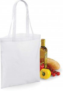 Sac-shopping-pour-la-sublimation--BG901