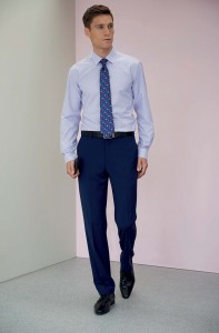 Pantalon-Homme-Avalino--BT8387
