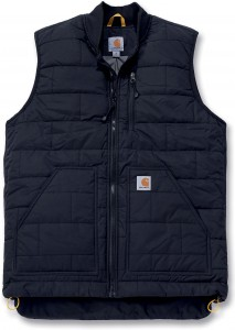 BODYWARMER-BROOKVILLE--CAR100740