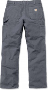 PANTALON-WASHED-DUCK-DUNGAREE--CAREB136