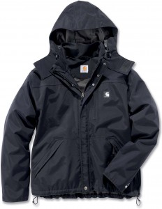 Veste-imperméable-Shoreline--CARJ162