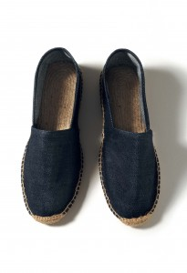 ESPADRILLES-HOMME--CGAMS04