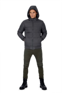 Doudoune-Homme-Superhood--CGJM940