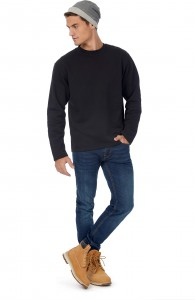 SWEAT-SHIRT-COUPE-DROITE--CGWU610