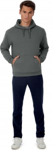 SWEAT-SHIRT-CAPUCHE--CGWU620