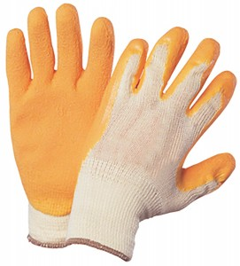GANTS-ANTIDÉRAPANTS-SUPER-GRIP--DGL0800