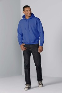 SWEAT-SHIRT-CAPUCHE-DRYBLEND®--GI12500