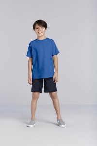 T-SHIRT-ENFANT-HEAVY--GI5000B