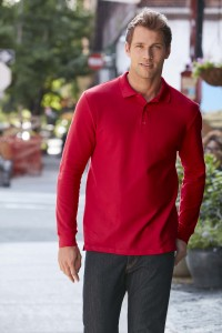 POLO-HOMME-manches-longues-PREMIUM--GI85900