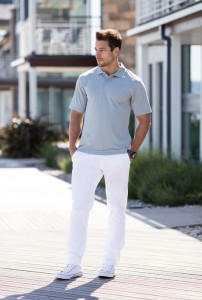 POLO-HOMME-COOLPLUS®--H475