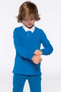 Polo-rugby-enfant--K214