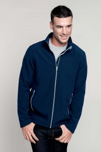 Veste-Softshell-2-couches-homme--K424