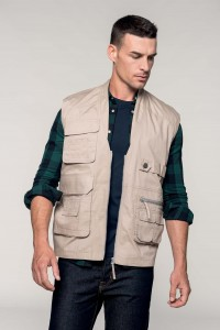 INDY->-GILET-REPORTER--K670