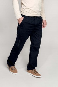 SAFARI-PANTS->-PANTALON-REPORTER--K784