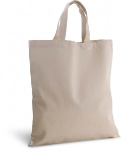 Sac-shopping-en-coton-canvas--KI0249