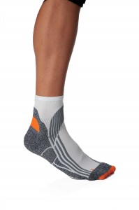 CHAUSSETTES-SPORT-RUNNING--PA035