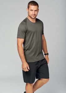 T-SHIRT-SPORT-MANCHES-COURTES-PROACT--PA438