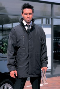 VESTE-CITY-EXECUTIVE--R110