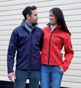 VESTE-SOFTSHELL-CORE--R209X