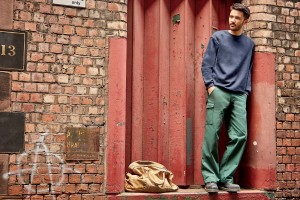 PANTALON-WORKWEAR--RU001M