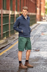 SHORT-WORKWEAR--RU002M