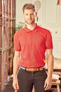 POLO-HOMME-ULTIMATE--RU577M
