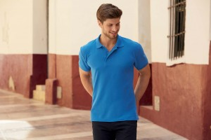 POLO-HEAVY-65/35-(63-204-0)--SC63204