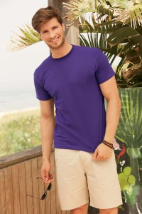 T-shirt-Homme-Original-T-(Full-Cut-61-082-0)--SC6