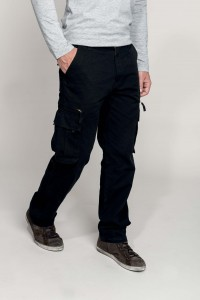 PANTALON-MULTIPOCHES--SP105