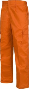 PANTALON-INDUSTRIAL---B1403