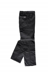 PANTALON-INDUSTRIAL---B1408
