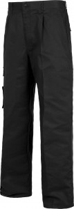PANTALON-INDUSTRIAL---B1409