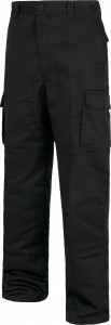 PANTALON-INDUSTRIAL---B1416