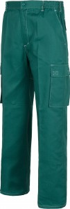 PANTALON-INDUSTRIAL---B1418