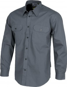 CHEMISE-INDUSTRIAL---B8001